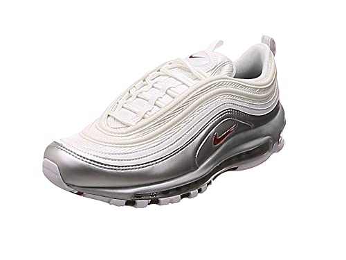 buy popular fb11e 9a54b Nike AIR MAX 97 QS - AT5458-002 - Size 36-EU