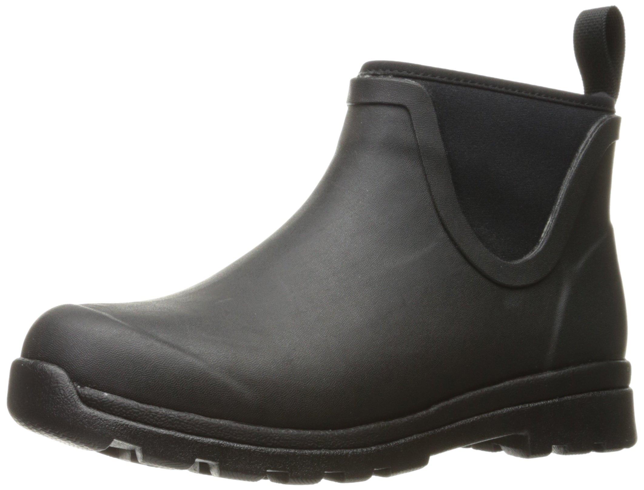 Muck Cambridge Women's Ankle Rain Boots