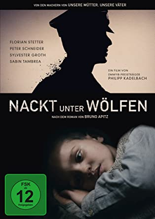 Dvd cover nackt foto 64