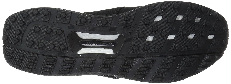 wholesale dealer 26274 061fa Amazon.com  adidas Mens Crossknit 2.0 Golf Shoe  Golf