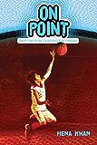 On Point (Zayd Saleem, Chasing the Dream)