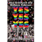Yes Yes Yes: Australia's Journey to Marriage Equality