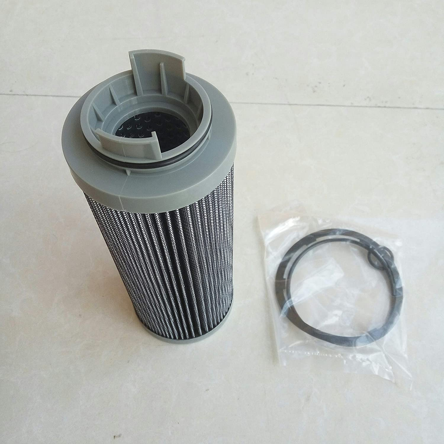 23935059 Oil Filter Element Cartridge for Ingersoll Rand Air Compressor Part R37 45