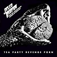 Tea Party Revenge Porn
