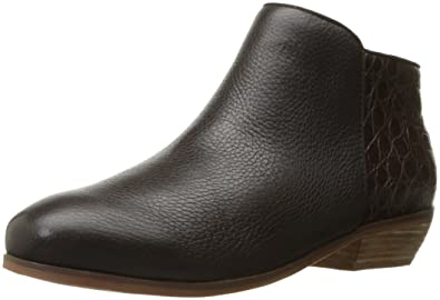 SOFTWALK Women's Softwalk 'Rocklin' Bootie ZOG4bKo0aT