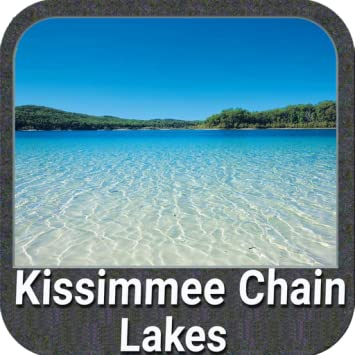 Amazon.com: Kissimmee Chain lakes - Florida gps map navigator ... on cypress location on map, west lake kissimmee map, lake diane michigan map, kissimmee zip code map, chain o'lakes wisconsin map, kissimmee lake brush piles, lake kissimmee bass map, walk in water lake florida map, little lake harris map, kissimmee city map, lake tohopekaliga florida map, indiana lakes map, fishing crooked lake chain map, osceola county fl map, east lake tohopekaliga map, orange lake resort orlando fl map, lake kissimmee fl map, kissimmee florida attractions, lake kissimmee topo map, cadillac michigan lakes map,