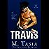 Travis (Boys of Brighton Book 6)