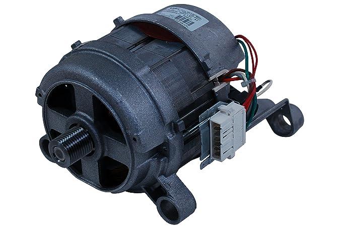 Hotpoint Indesit lavadora Motor. Número de pieza genuina c00280608 ...