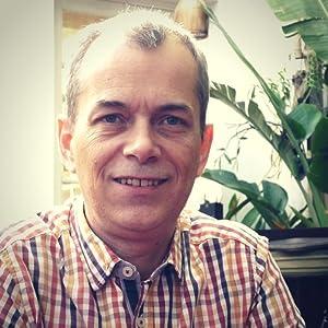 Stéphane Wattier