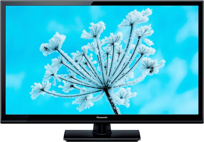 Panasonic TX-L32B6B LED TV - Televisor (81,28 cm (32