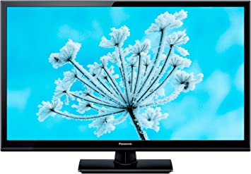 Panasonic TX-L32B6B LED TV - Televisor (81,28 cm (32