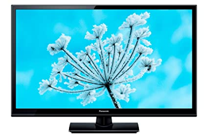 c942f8a62 Panasonic TX-L39B6B 39-inch Widescreen Freeview Full HD 1080p LED TV  (discontinued