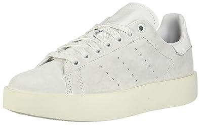 Adidas Originals Stan Smith W 3