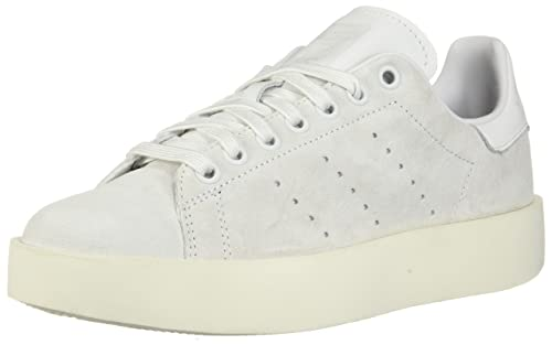 Adidas Originals  mujer 's Stan Smith W Fashion sneaker: