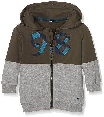 110bd8eea04a Mexx Boy s MX3024795 Sweatshirt