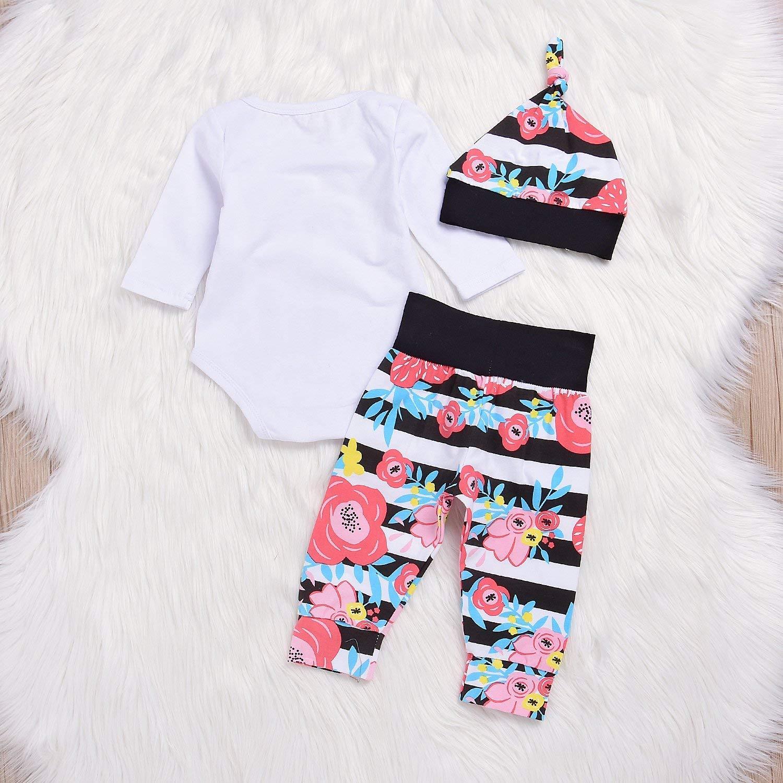 0edcc2a0b6a4 Amazon.com  Unisex Worth The Wait Onesie Newborn Outfit Baby Boy ...