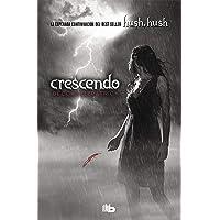 Novelas juveniles de terror paranormal y urbano