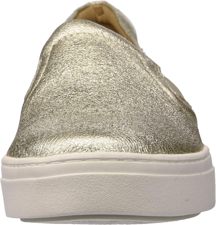 Naturalizer Women's Carly 3 Sneaker