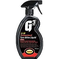 G3 Pro 7212 - Líquido de Brillo