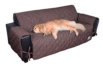 Amazoncom Floppy Ears Design Waterproof Stay In Place Couch