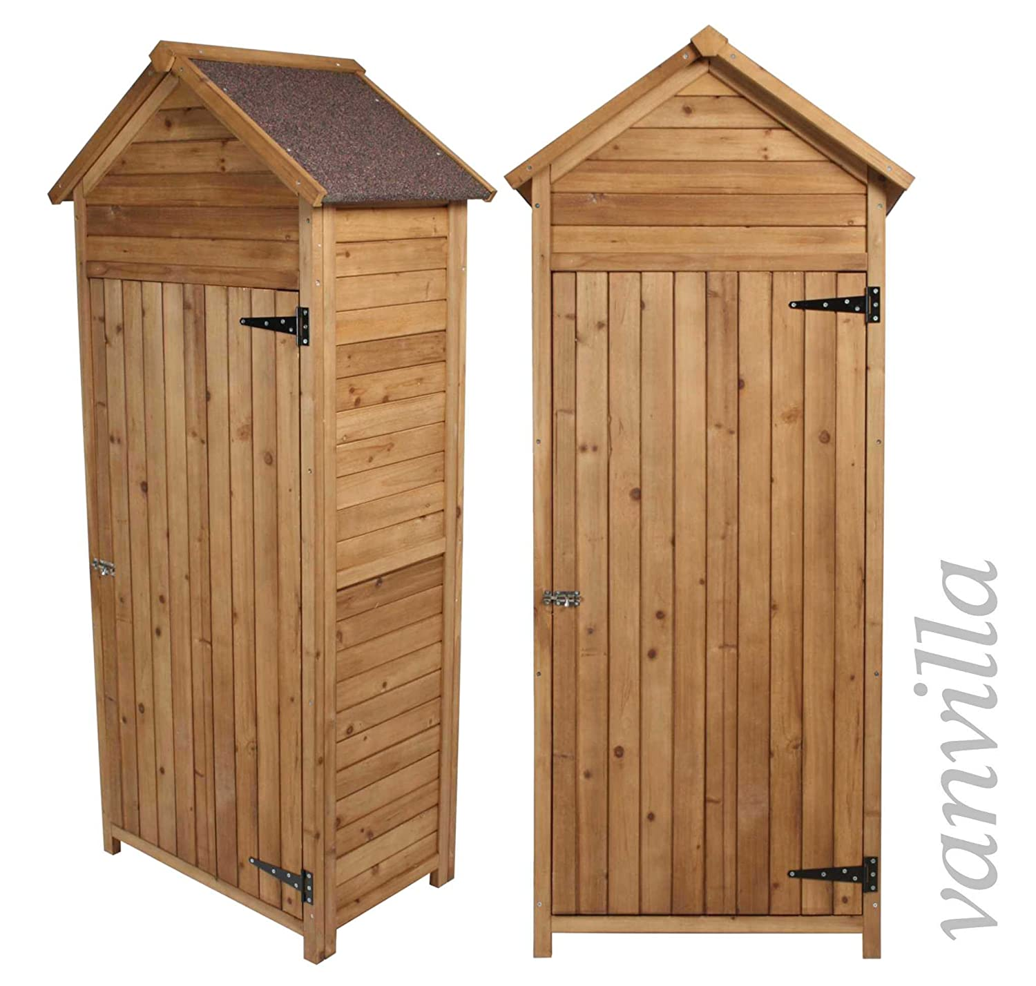 gartenhaus holz wetterfest my blog. Black Bedroom Furniture Sets. Home Design Ideas