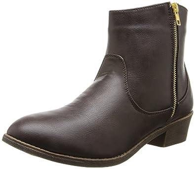 Women's Pine City Boot