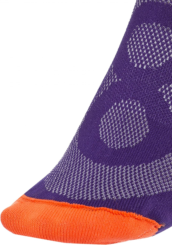 Unisex Erwachsene EIGHT SOX Eightsox Pack Sport Socken Multisport