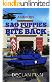 Sad Puppies Bite Back: A Parody