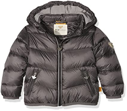 Steiff collection winterjacke