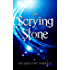 The Scrying Stone (Sophronia and the Vampire Book 3)