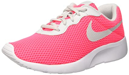 bd86d9f06a36 Image Unavailable. Image not available for. Color  Nike Kids Tanjun BR Big  Kid ...