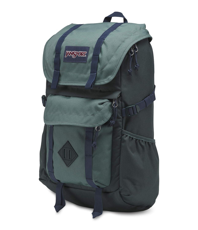 Amazon.com: JanSport Javelina Backpack ,FROST TEAL/DARK SLATE: Sports & Outdoors