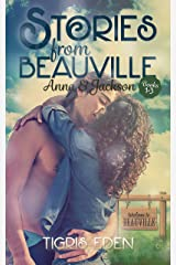 Stories from Beauville: Anna and Jackson Kindle Edition