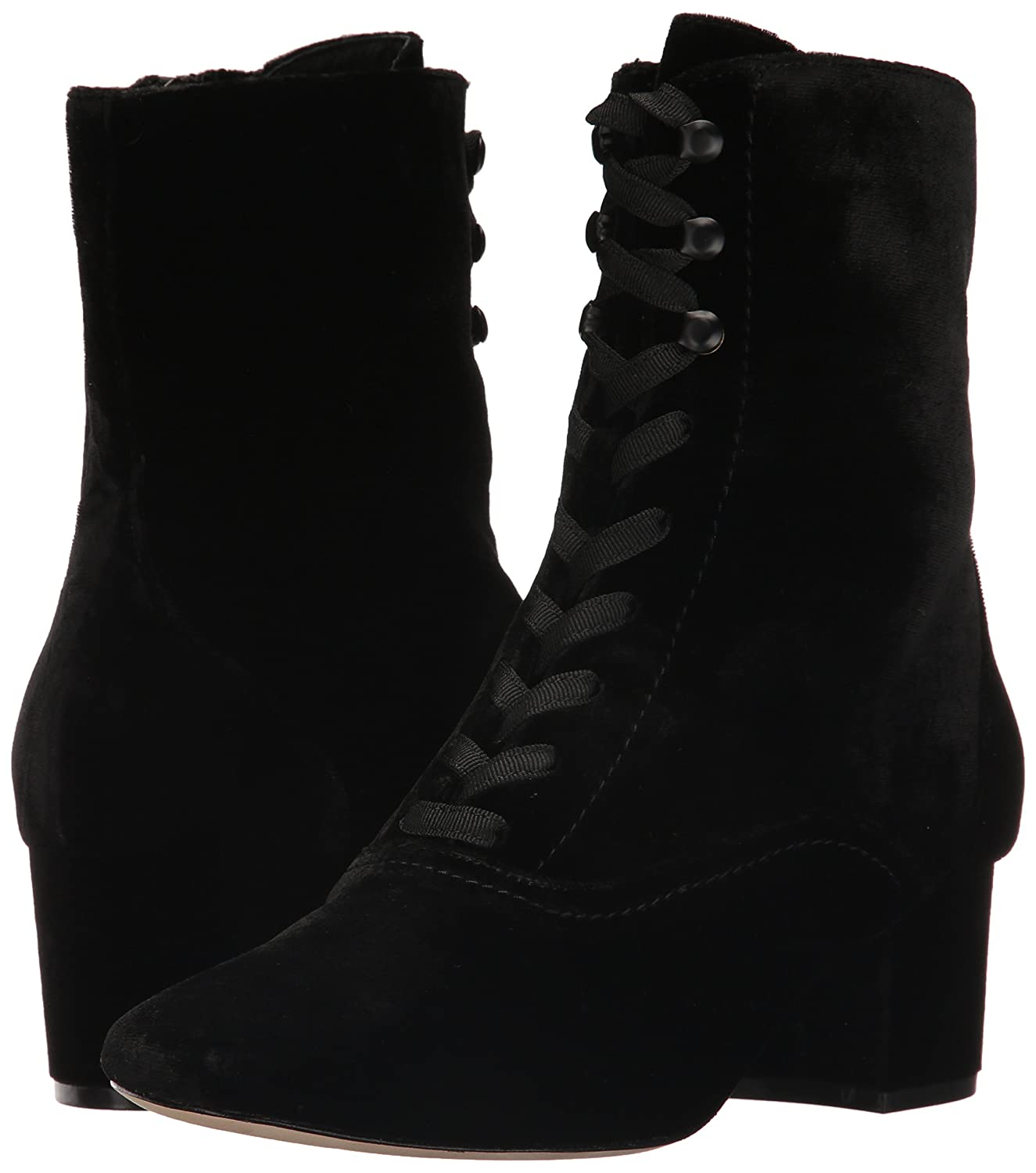 Joie Women's Yulia Fashion Boot (5.5 B072HN3F9S 35.5 M EU (5.5 Boot US)|Black ec4c25