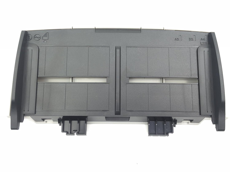OKLILI PA03540-E905 PA03630-E910 ADF Paper Input Tray Chuter Unit Cut-Sheet Feeder Tray for Fujitsu fi-6130 fi-6130Z fi-6230 fi-6230Z fi-6140 fi-6140Z fi-6240 fi-6240Z fi-6125 fi-6225