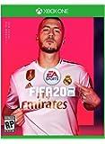 FIFA 20 - Standard Edition - Xbox One