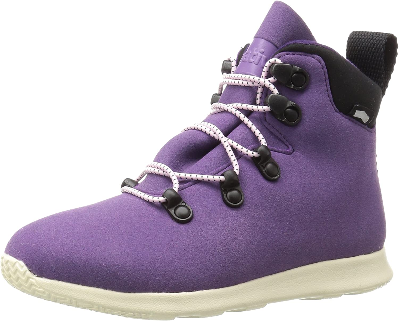 Native Shoes Kids' AP Apex Junior Hiking Boot