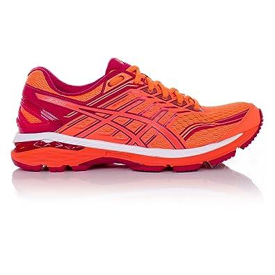 5 ukShoes ShoesAmazon Running 2000 co ASICS Women's Gt OPXZiuk