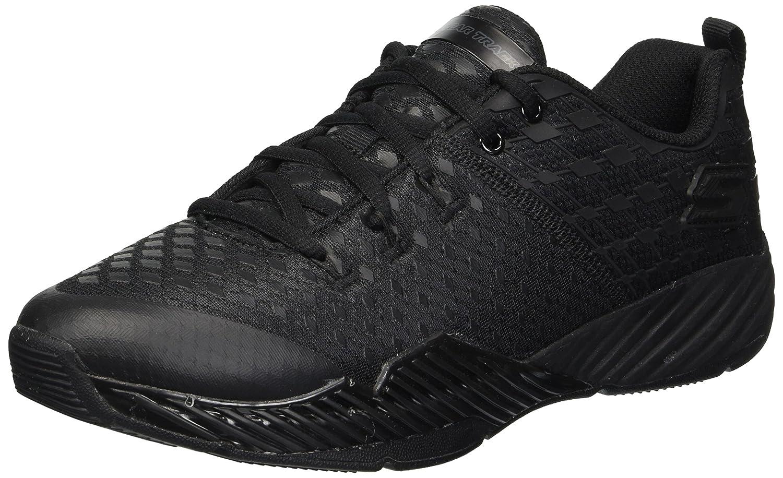 Skechers Kids' Clear Track Sneaker -