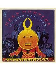 Headhunters(Original Columbia Jazz