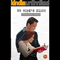 My Wife's Diary