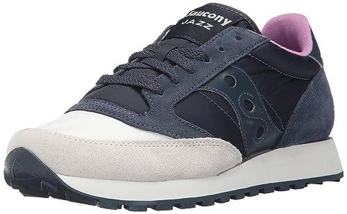 Originals Grid SD Sneakers, Azul Claro, 6 M US