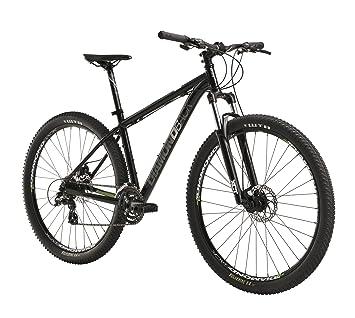Diamondback Response Mountain Bike With 29 Inch