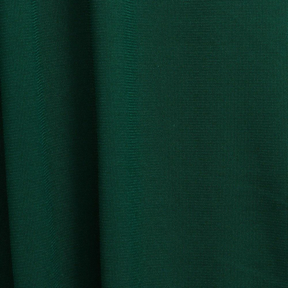 Pantalon D/éContract/é pour Femme,Pantalon L/âChe,Kinlene Femme Pantalons Jupe-Culotte Pantalon de Jogging Large Taille Haute Pantalon Large Ceintur/é La Mode Porte des Pantalons Polyvalents
