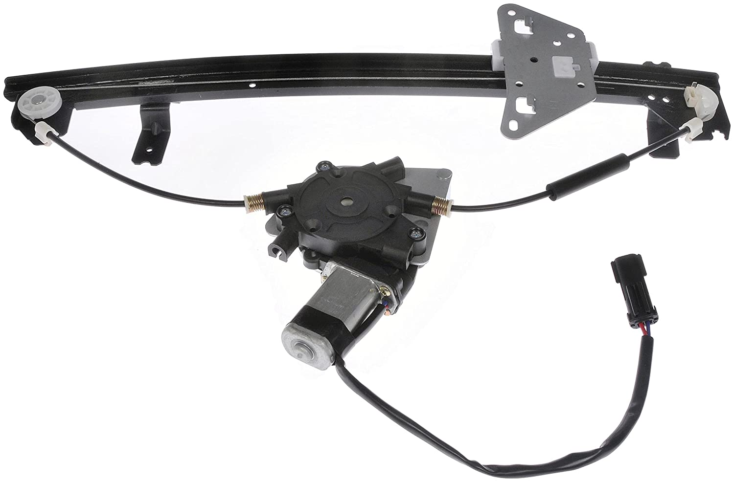 1998 dodge durango power window wire harness color code