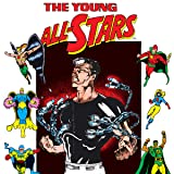 Young All-Stars (1987-1989) (Issues) (32 Book Series)