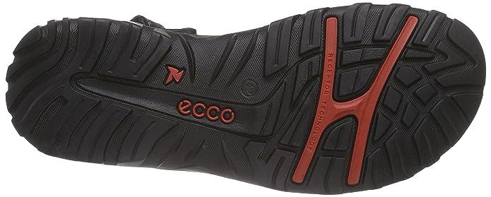 c0a9801e26f0 ECCO Ecco Offroad Lite