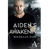 Aiden's Awakening (Paranormals of Avynwood Book 10)