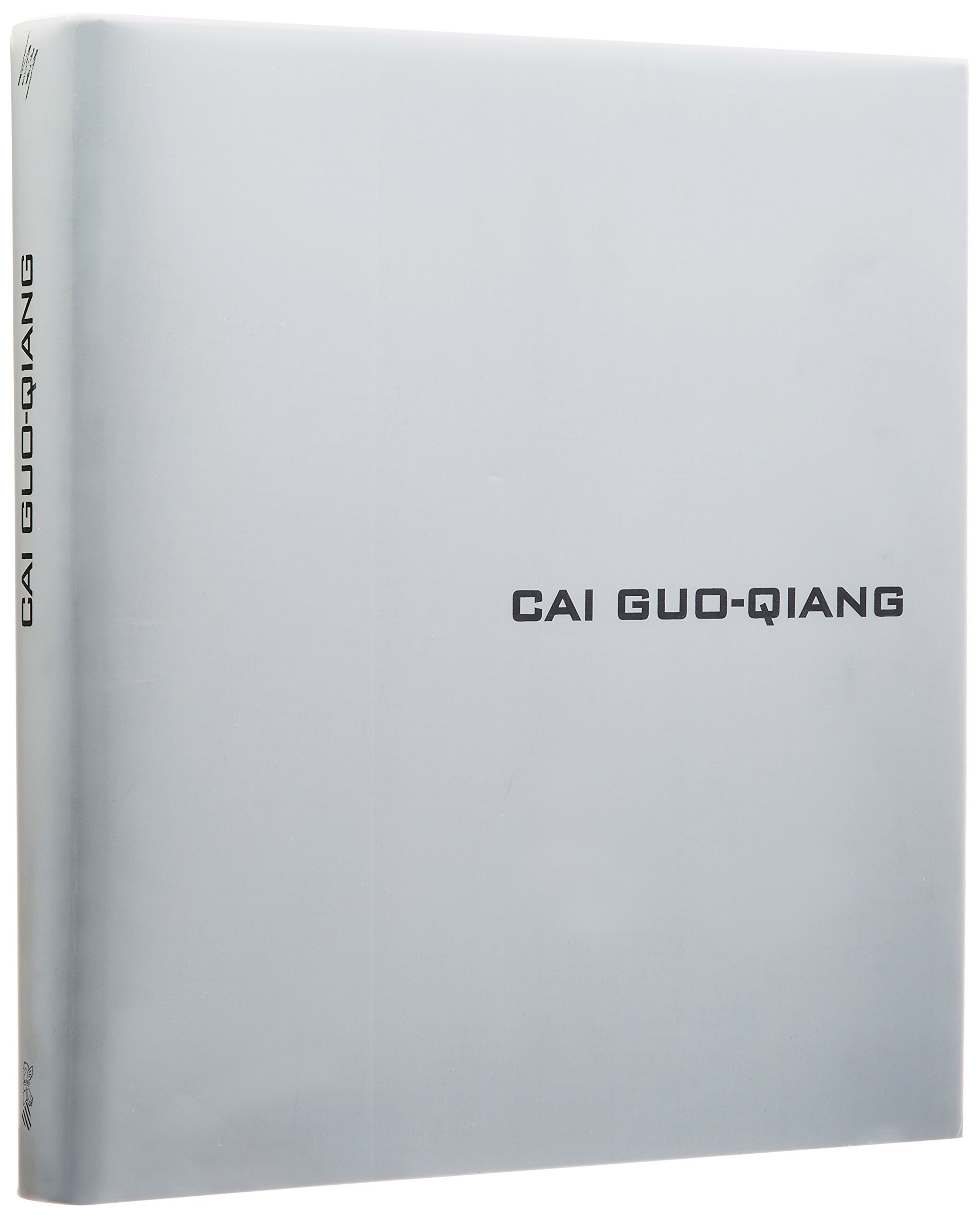 Cai Guo-Qiang: On Black Fireworks (English, Catalan and Spanish Edition) pdf