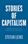Stories of Capitalism: Inside the Role of Financial Analysts